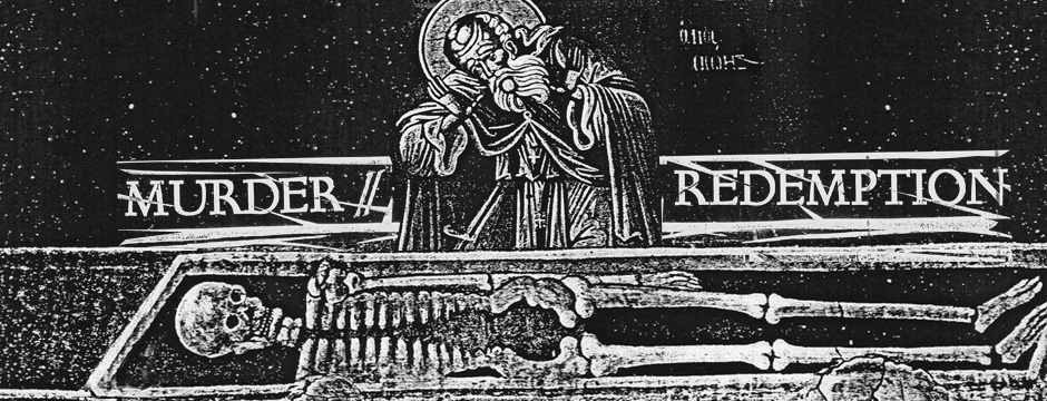 Image result for death of the world orthodox